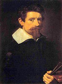 adam elsheimer portrait