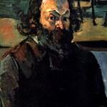 _Paul Cezanne