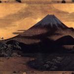 Fuji Tagonoura