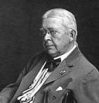 Douglas Volk