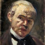 _ury-portrait
