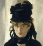 _morisot-portrait-by-manet
