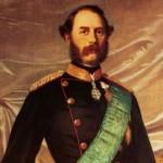 King Christian IX of Denmark