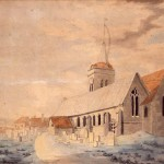 St_John's_Church,_Margate