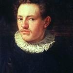 painting by hans von aachen