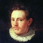 aachen-self-portrait