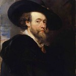 peter-paul-rubens