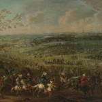 The Turkish Siege of Vienna