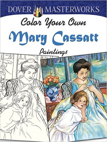 color-your-own-mary-cassatt