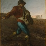 the-sower-1850
